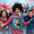 Найцікавіші російські фільми за 2019 рік